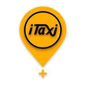 آی تاکسی