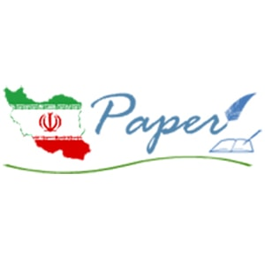 ایران پیپر
