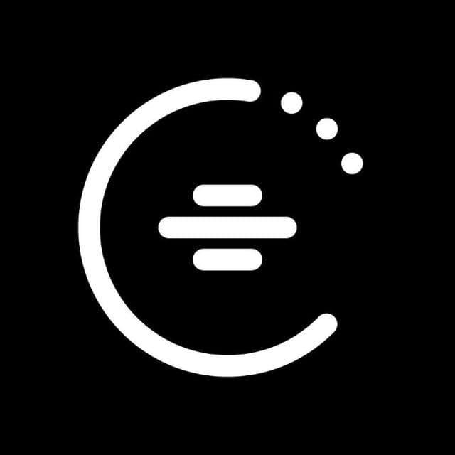 7 هزار تومان اعتبار رایگان ثبت نام در تپسی