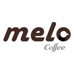 قهوه ملو