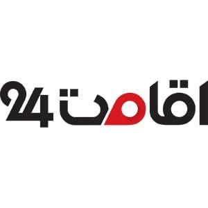 کد تخفیف اقامت 24