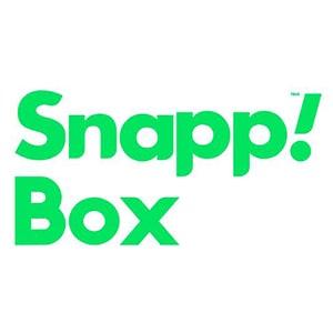 اسنپ باکس
