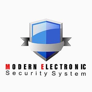 100 هزار تومان تخفیف پکیج دزدگیر اماکن مدرن الکترونیک