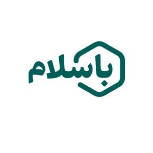 15 هزار تومان تخفیف اولین خرید با سلام