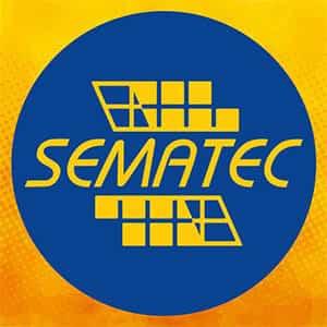 سماتک