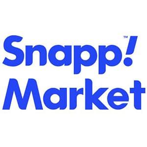 کد تخفیفاسنپ مارکت