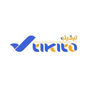 11 هزار تومان تخفیف اولین خرید پرواز داخلی چارتری تیکیتو