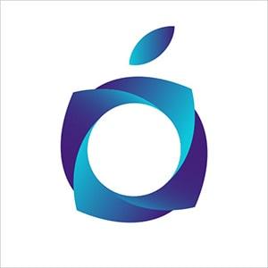 کد تخفیف سیب اپ