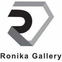 رونیکاگالری