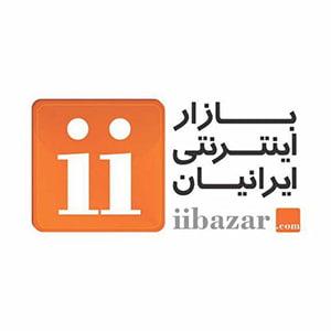 بازار اینترنتی ایرانیان