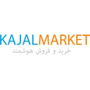 کد تخفیفکژال مارکت