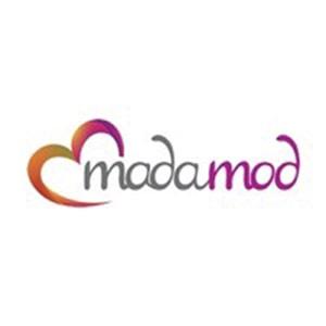 مادامد