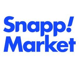 اسنپ مارکت